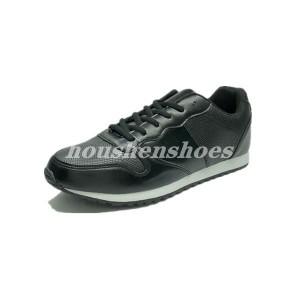 kasut kasual lelaki 10