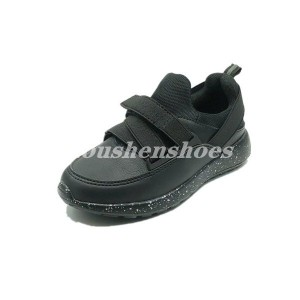 sports shoes-kids shoes 27