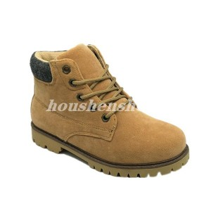 Casual shoes kids shoes 16