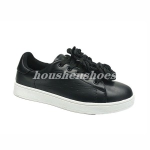 Casual-shoes ladies-10