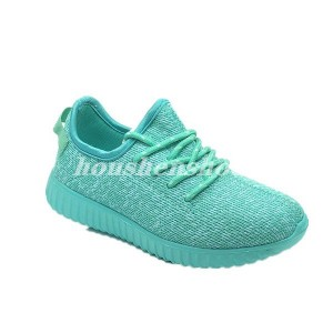 sports shoes-kids shoes 34