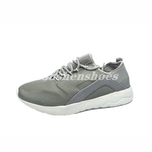 Sports shoes-laides 06