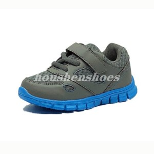 sports shoes-kids shoes 9