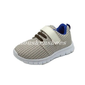 sports shoes-kids shoes 41