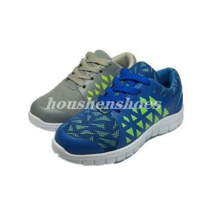 sports shoes-kids shoes 12