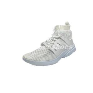 Sports shoes-men 27