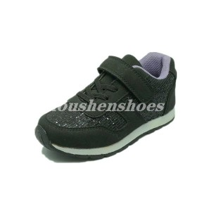 Casual shoes kids shoes 5