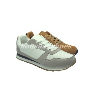 shoes Casual wong 09