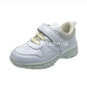 sports shoes-kids shoes 50
