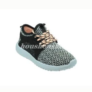 sports shoes-kids shoes 29