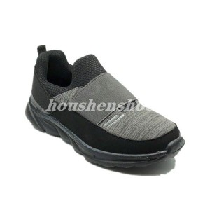 sports shoes-kids shoes 33