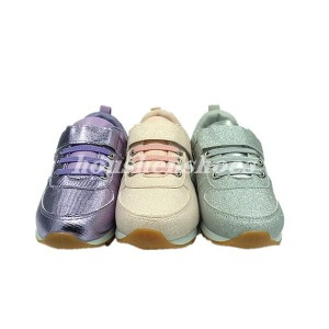 Casual sapatos kids shoes 3