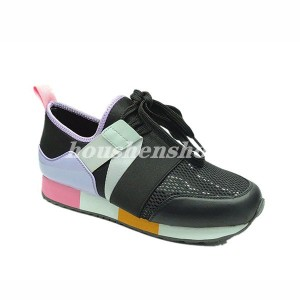 Casual-shoes ladies-06