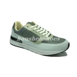 sports shoes-men 15