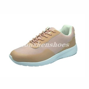 Sports shoes-laides 12
