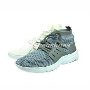 Sports shoes-laides 07