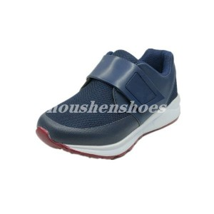 sports shoes-kids shoes 21