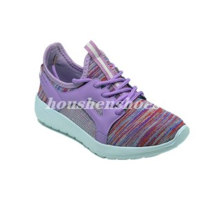 sports shoes-kids shoes 19