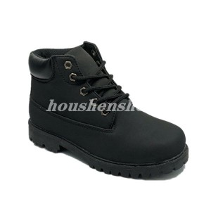 Casual shoes kids shoes 20