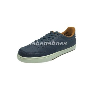 Skateboard shoes-men low cut 03