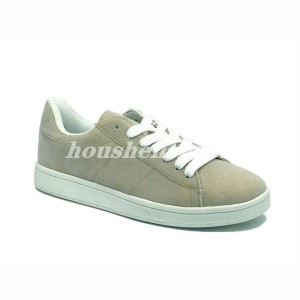 Casual-shoes ladies-12