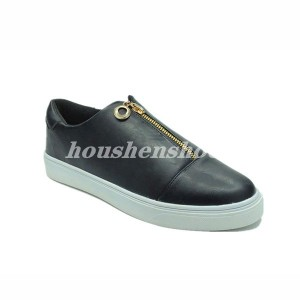 Casual-shoes ladies-28