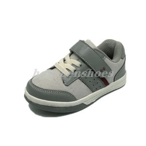 Casual shoes kids shoes 12