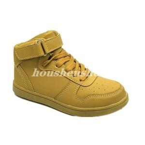 Skateboard shoes-kids shoes-hight cut 09