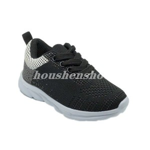 sports shoes-kids shoes 15