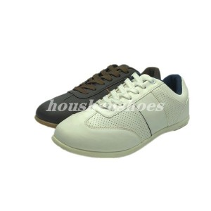 shoes Casual wong 11