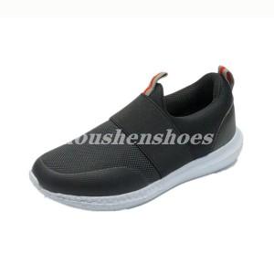 sports shoes-kids shoes 31