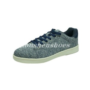 Skateboard shoes-men low cut 13