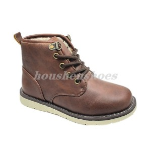 izihlangu casual kids Shoes 18