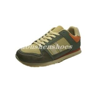 Casual shoes men 03