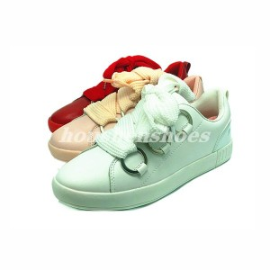 Casual-shoes ladies-20