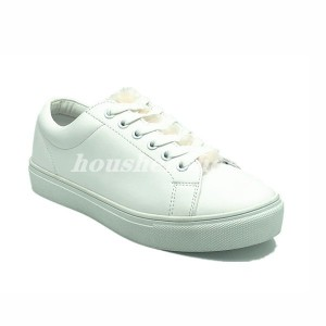 Casual-shoes ladies-29