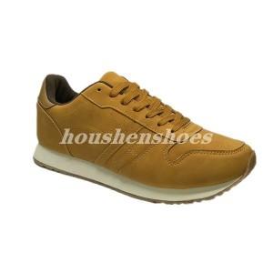 kasut kasual lelaki 01