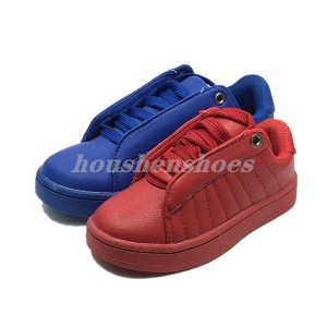 Skateboard shoes kids shoes low cut 10