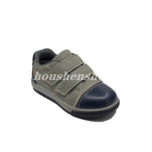 Casual shoes kids shoes 15