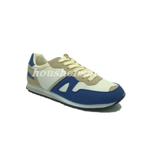 Casual shoes men 04