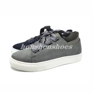 Casual-shoes ladies-23