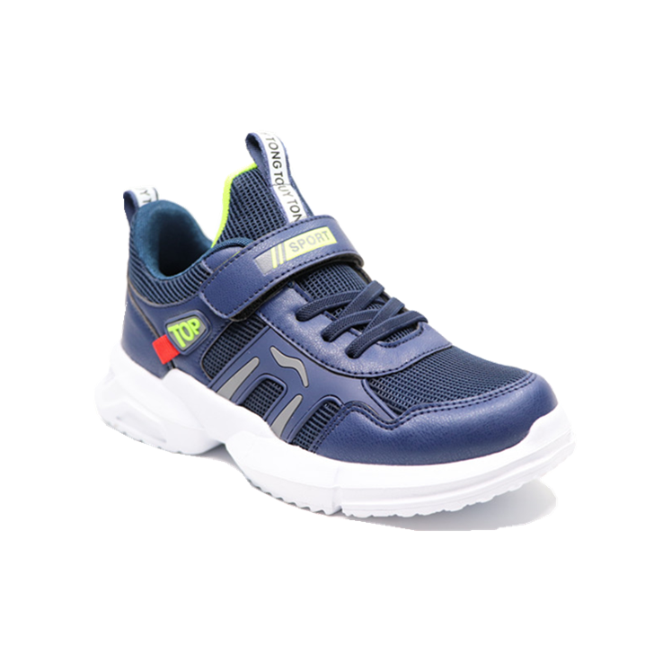 Sports shoes-kids 92 Featured Image