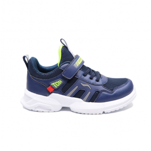 Sports shoes-kids 92