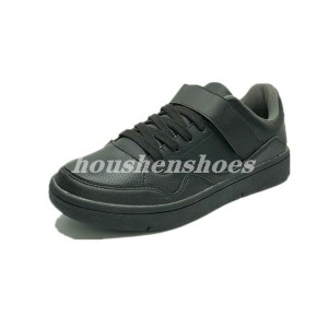 Skateboard shoes-men low cut 10