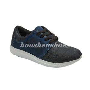 sports shoes-men 19