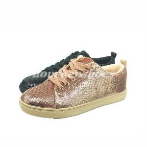 Kasual-sepatu wanita-13