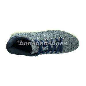 Skateboard shoes-men low cut 13