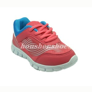 sports shoes-kids shoes 30