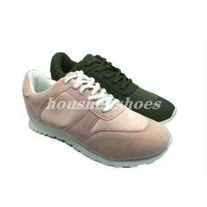 Casual-shoes ladies-04