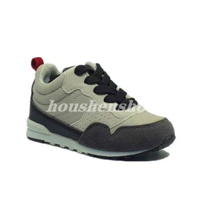 Casual skuon kids shoes 1